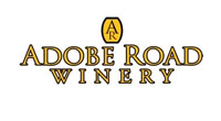 Adobe Room Winery