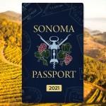 sonoma-pass-2021
